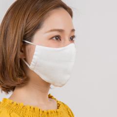 マスクに求められるデザインとはどんなものか