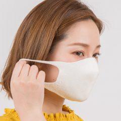 マスク生地の選び方